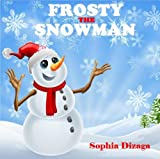Frosty The Snowman:Twas the night before Christmas