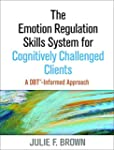 The Emotion Regulation Skills System...