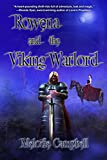 img - for Rowena and the Viking Warlord (Land's End Book 3) book / textbook / text book