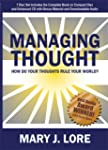 Managing Thought: How Do Your Thought...