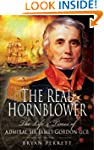 The Real Hornblower: The Life and Tim...