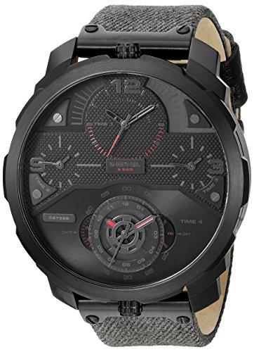 diesel-mens-dz7358-machinus-black-ip-denim-watch