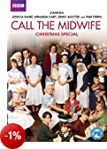 Call the Midwife - Christmas Special [Edizione: Germania]