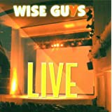 "Livevon ""Wise Guys"""