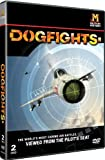 Dogfights (2 Disc Special Edition) - Fighter Pilots TV Series