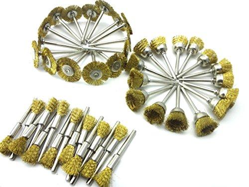 shina-45pcs-brosse-en-laition-pour-nettoyage-polissage-pour-accessoires-outils-dremel-rotatifs-3-en-