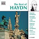 Le Meilleur de Haydn