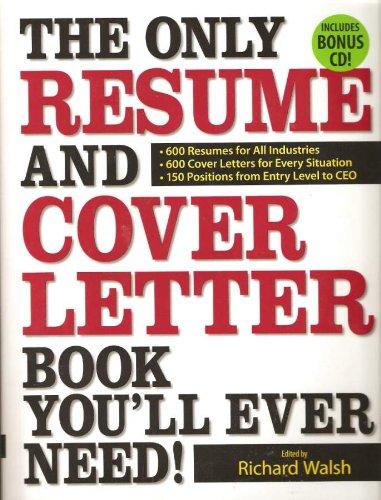 Free Resume Evaluation Online   Resume Maker  Create professional     TheBlaze