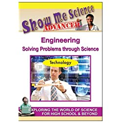 Engineering - Solving Problems through Science