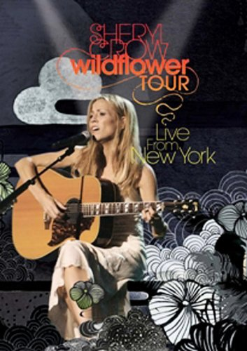 Sheryl Crow - from Wildflower - Zortam Music