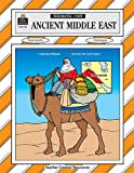 Ancient Middle East Thematic Unit