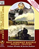 West Somerset Railway - Graham Whistler