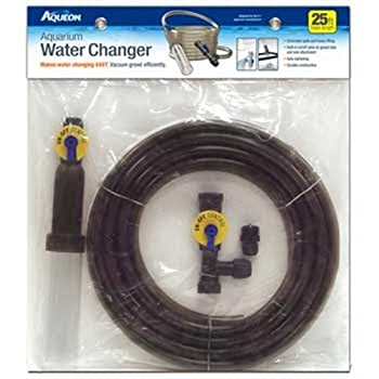 Aqueon Aquarium Water Changer