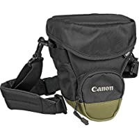 Canon Zoom Pack 1000 for Elan and Rebel Series Cameras -Holster Style by Canon Cameras US
