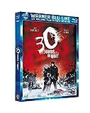 Image de 30 jours de nuit [Blu-ray]