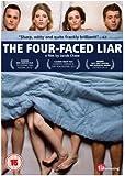 The Four-Faced Liar [DVD]