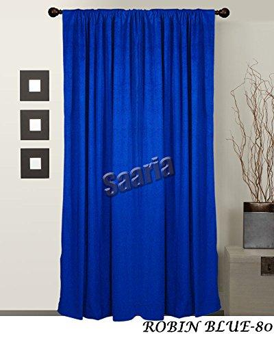 saaria-purple-velvet-curtain-wallcover-home-theater-decorative-backdrop-stage-studio-window-treatmen