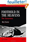 Foothold in the Heavens: The Seventie...