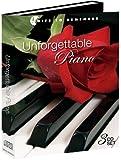 echange, troc Various Artists - Unforgettable Piano