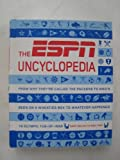 img - for The Espn Uncyclopedia book / textbook / text book