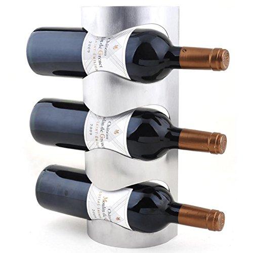 winerack-wineracks-wine-racks-wine-rack-stainless-steel-wall-mounted-wine-rack-fashion-creative-wine