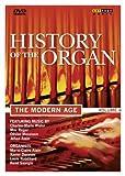 """echange, troc Histoire De L'Orgue """"L'Age Moderne""""/Vol.4"""