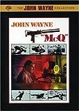 Mcq [DVD] [1974] [Region 1] [US Import] [NTSC]