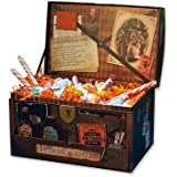 Hallmark Halloween Trickery and Treats Candy Treat Presenter