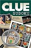 CLUE Sudoku
