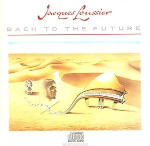 Bach to Future