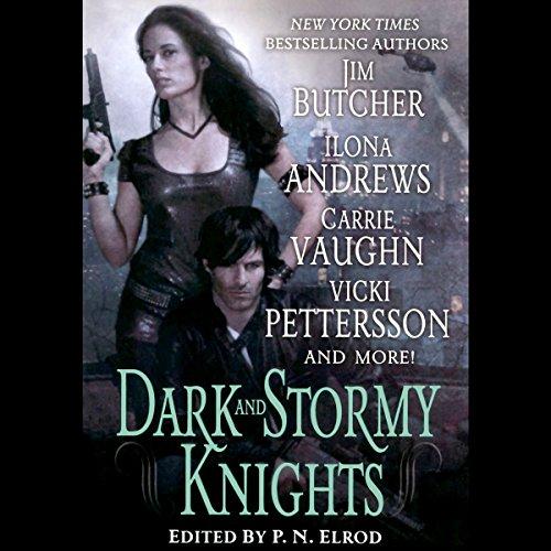 dark-and-stormy-knights