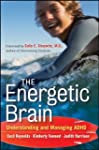 The Energetic Brain: Understanding an...