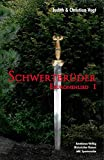 img - for Schwertbr der book / textbook / text book