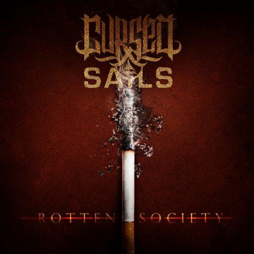 Sail Mp3 Free Download: Sail CD Covers