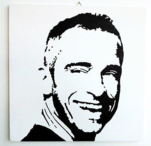 eros-ramazzotti-quadro-moderno-dipinto-a-mano-pannello-pop-art-formato-30-x-30-cm