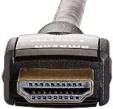 AmazonBasics-High-Speed-HDMI-Cable