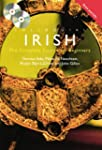 Colloquial Irish: The Complete Course...