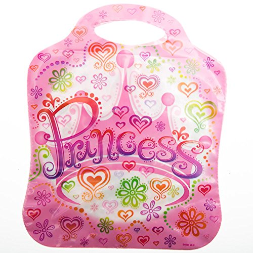 Princess Loot Bags