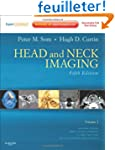 Head and Neck Imaging, 2 volumes