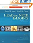 Head and Neck Imaging - 2 Volume Set:...