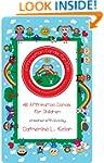 Affirmation Cards for Kids