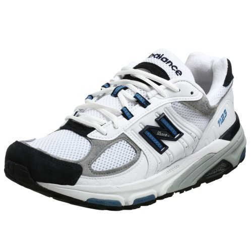 how to know what kind of running shoe to buy