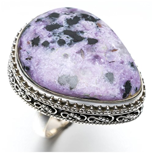 stargems-tm-naturale-charoite-design-unico-anello-in-argento-sterling-925-us-size-7