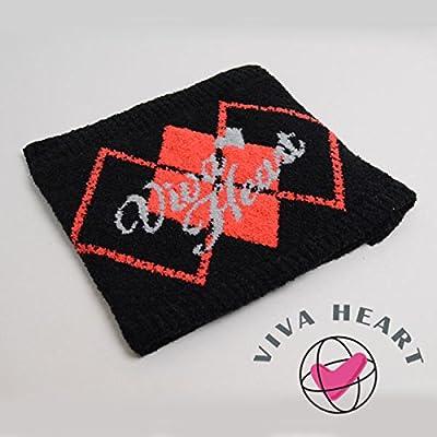 (ビバハート) VIVA HEART レディース ネックウォーマー 013-85110-19