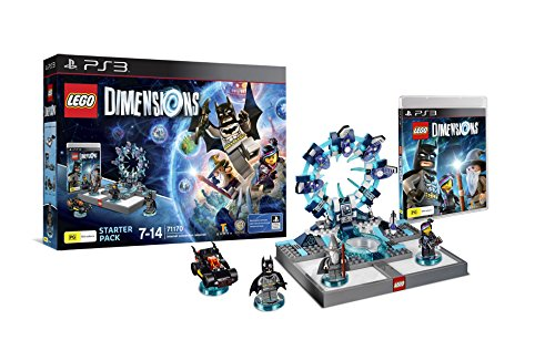 lego-starter-pack-dimensions-ps3