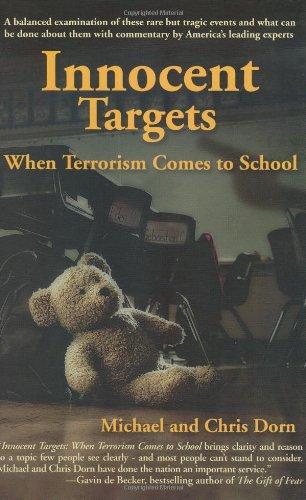 Innocent Targets: When Terrorism Comes to School