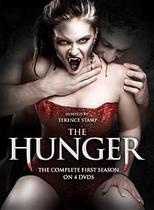 The Hunger: Season 1