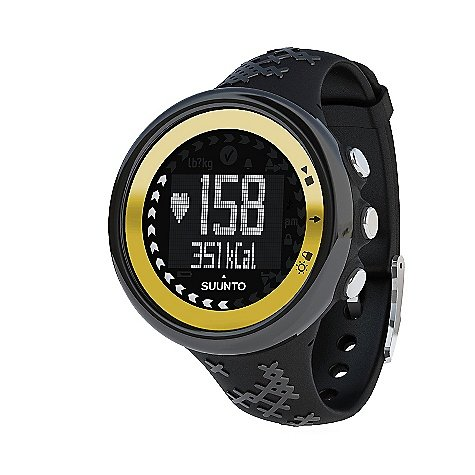 Cheap Suunto M5 Heart Rate Monitor (309-88-2011-12486)
