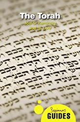 The Torah: A Beginner's Guide (Beginners Guides)