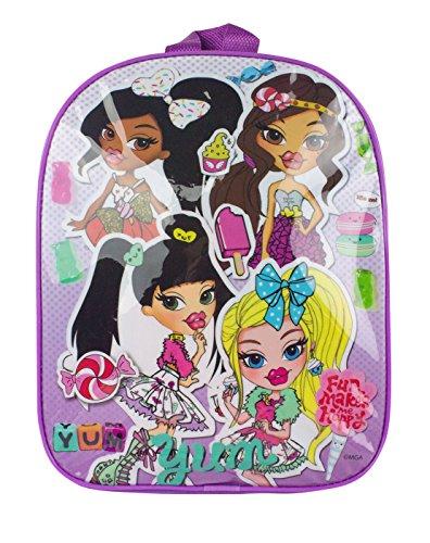 bratz-yum-yum-girls-backpack